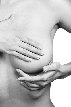 San Francisco Bay Area Breast Augmentation Surgeons